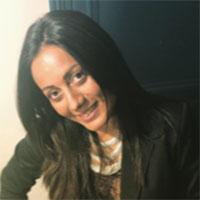 Carolyn Darmon
