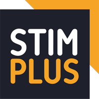 Stimplus