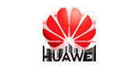 certfication-huawei