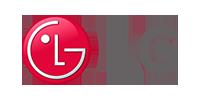 certfication-lg
