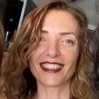 Sonia Gruchot