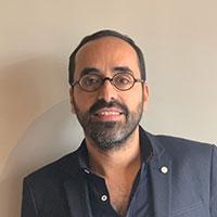 Yorel Benhamou