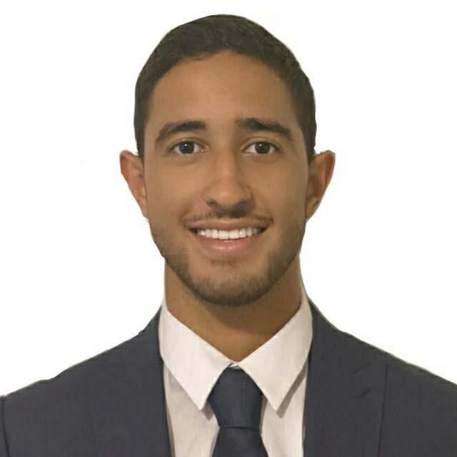 Mehdi Bendaoud